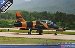 AC12236 R.O.K. Air Force T-59 Hawk Mk.67