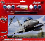 AIR50098 Gift set - Eurofighter Typhoon