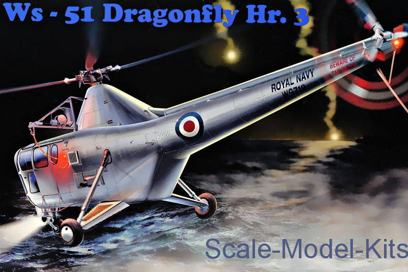 WS-51 Dragonfly Hr3