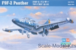 HB87248 F9F-2 Panther