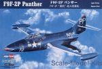 HB87249 F9F-2P Panther