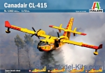 IT1362 Canadair CL-415