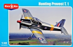 MM48-014 Hunting Provost T. 1
