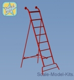NS48115 Ladders for MiG-21, late