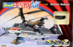 RV06648 Kamov Hokum - easy kit