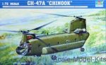 TR01621 CH-47A Chinook